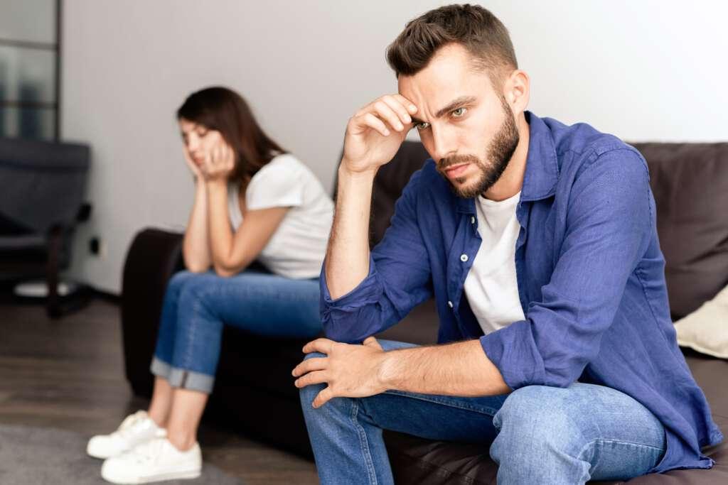 ile kosztuje rozwód w Polsce