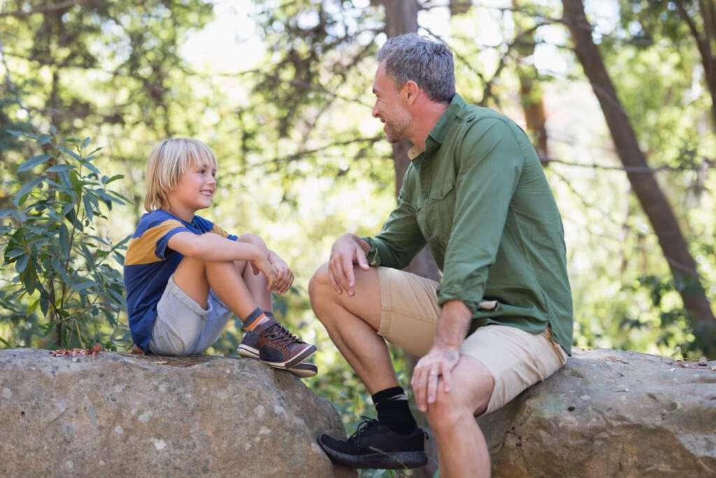 pozbawienie władzy rodzicielskiej ojca
