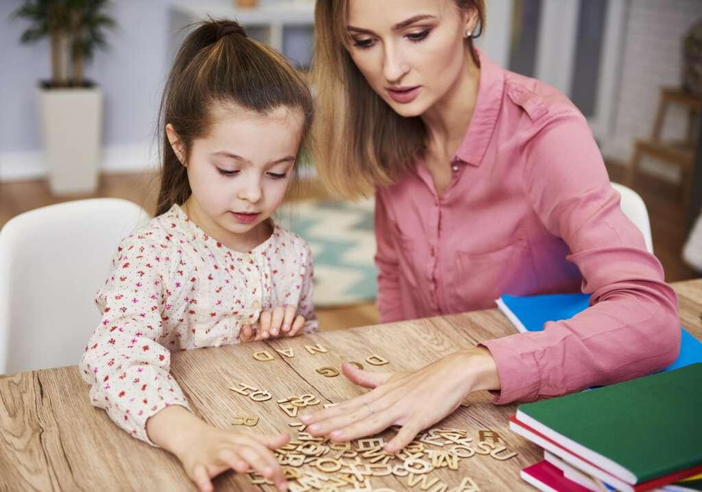 wniosek o pozbawienie władzy rodzicielskiej