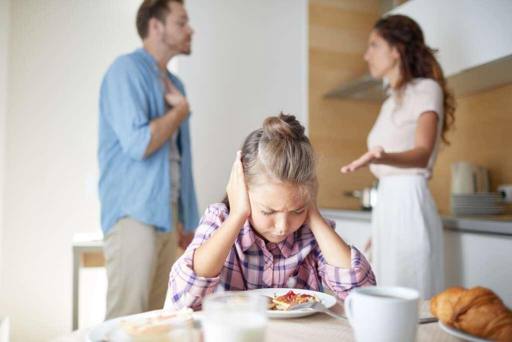 skutki pozbawienia ojca praw rodzicielskich